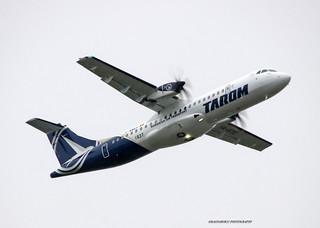 ATR72-600_Tarom_F-WWEF-001_cn1637