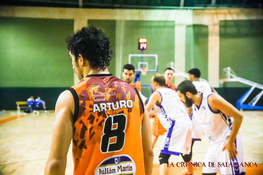 Carbajosa VS Marbella (27)