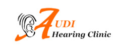 Audi-Hearing-Your-Sydney-Audiologists-Hearing-Aid-Specialists