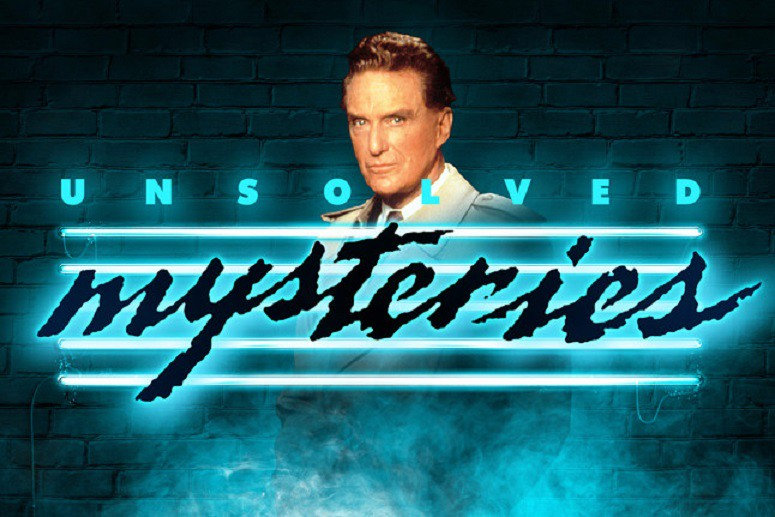 unsolved-mysteries-streaming