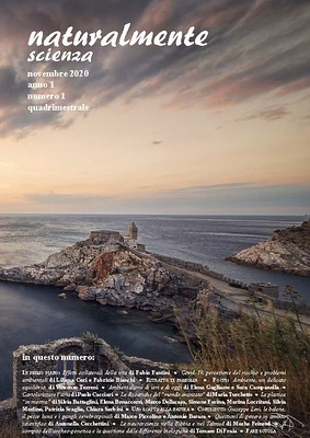 copertina Nat.1