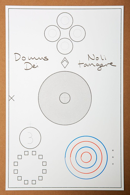 drawing-1 (Large)
