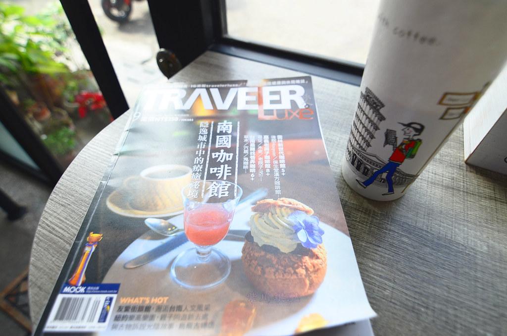 台南咖啡-0001