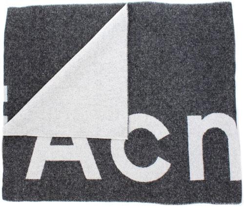 10_gravity-pope-acne-scarf