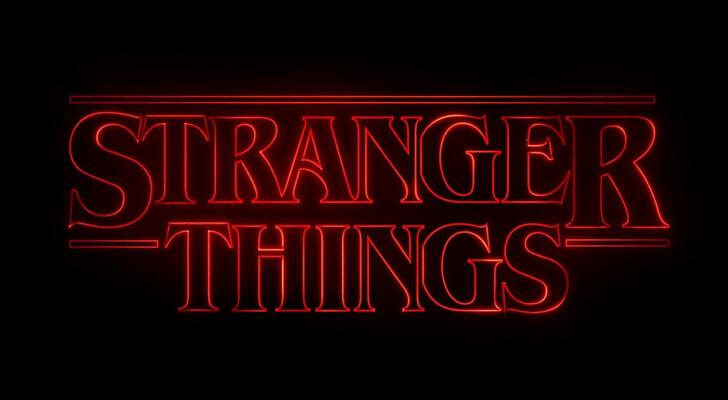 Stranger_Things_logo