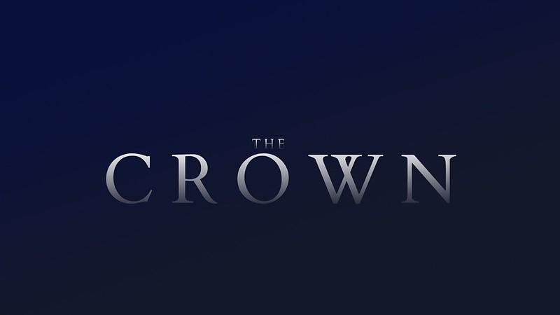 The_crown_logo2