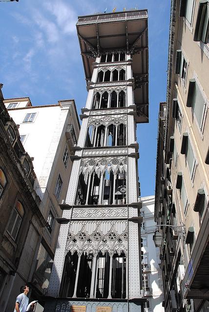 Lisboa   (Explore)