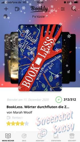 201211 Bookless1
