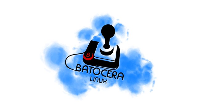 Batocera