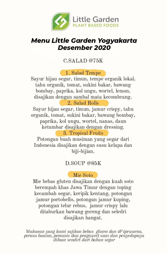 2020-12-11_09-39-07