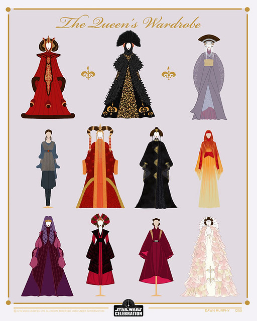 the-queens-wardrobe-by-dawn-murphy