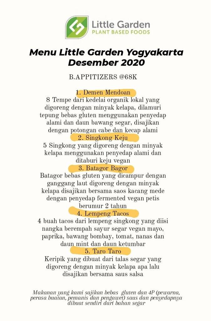 2020-12-11_09-38-48