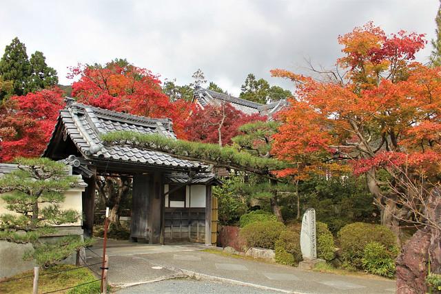 syoboji-gosyuin012