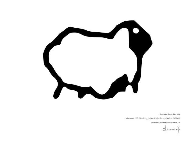 baaah-electric-sheep-diavlex