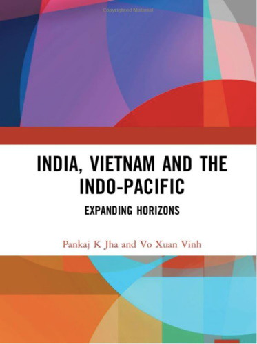 india_vietnam_indopacific