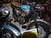 1958-62 Triumph Bonneville