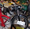 1953-55 Zündapp Elastic 200