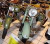 1951-53 Ardie B 251