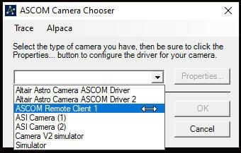 ASCOM_Remote_11