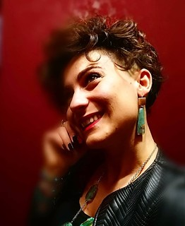 Sabrina Cipriani