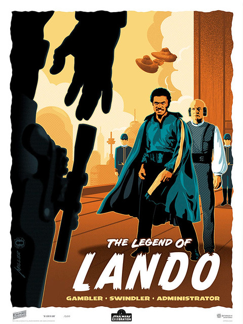 the-legend-of-lando-by-brian-miller