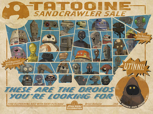 the-droids-youre-looking-for-by-brian-deguire