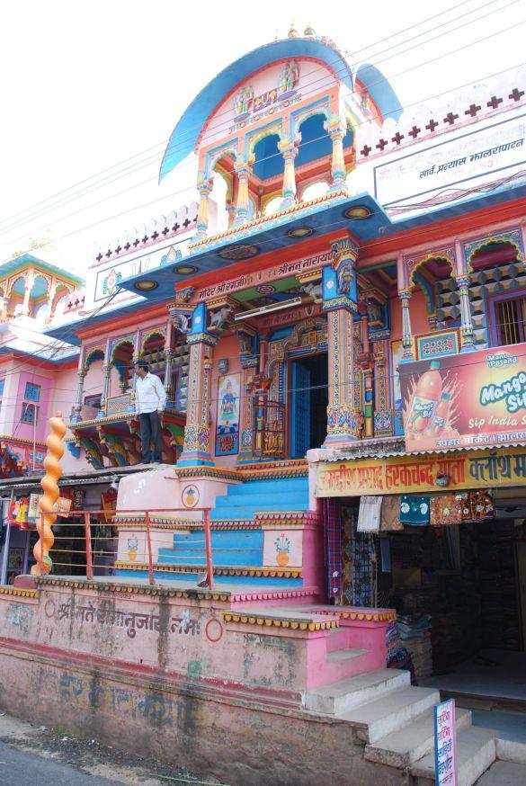 DSC_2353IndiaRajasthanJhalawar