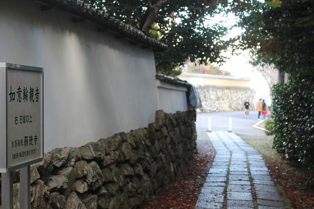 syojiji-gosyuin012