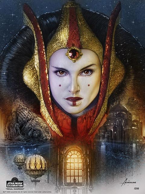 regal-guardian-by-adam-schickling