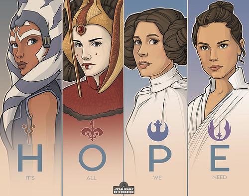 hope-by-karen-hallion