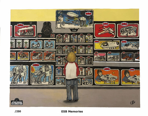 esb-memories-by-corey-galal