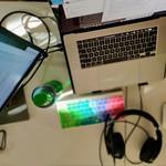 Lugar_de_trabajo-Colors(NyxZamora