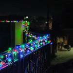 Al_Exterior-Lights(NyxZamora)