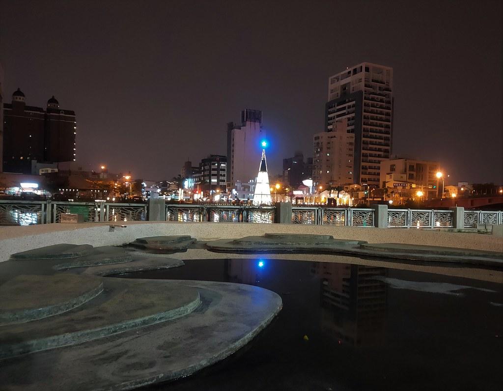 台南運河 (8)