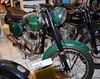 1932-66 Panther