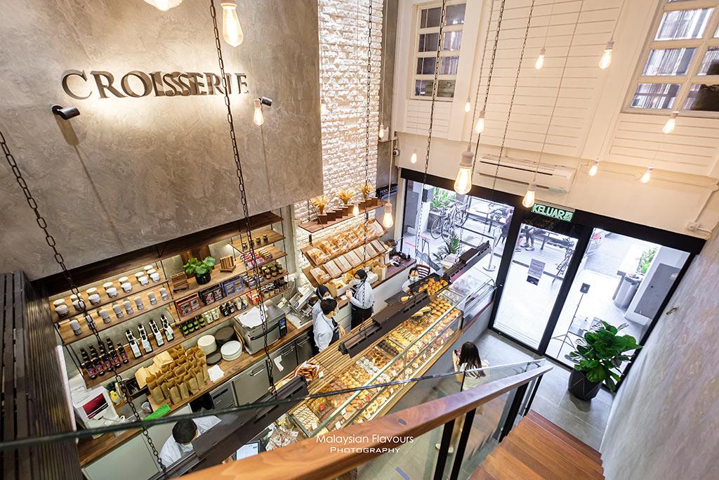 croisserie-damansara-heights