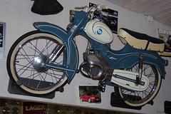 1959-64 Rex Como