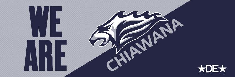 WE ARE CHIAWANA
