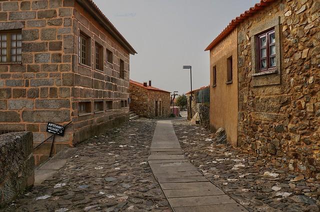 Castelo Branco (Portugal)