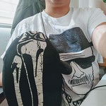 Outfit_Bones(NyxZamora