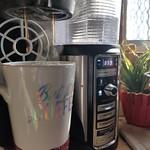 Comda-First_Coffee(NyxZamora