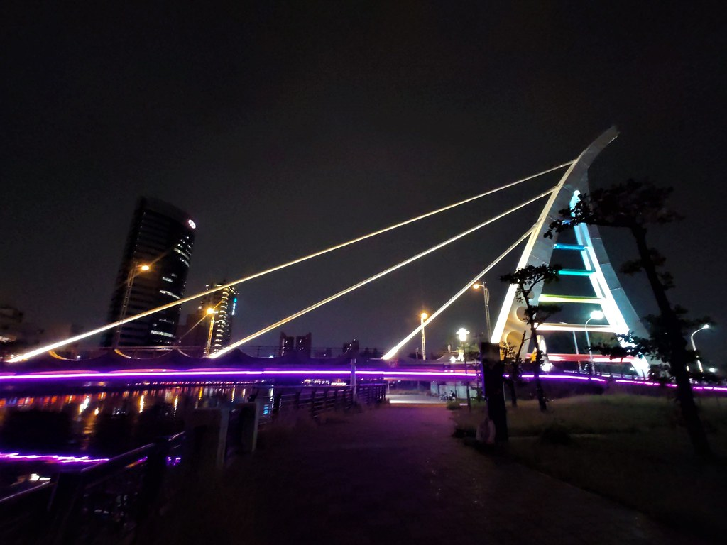 台南運河 (12)