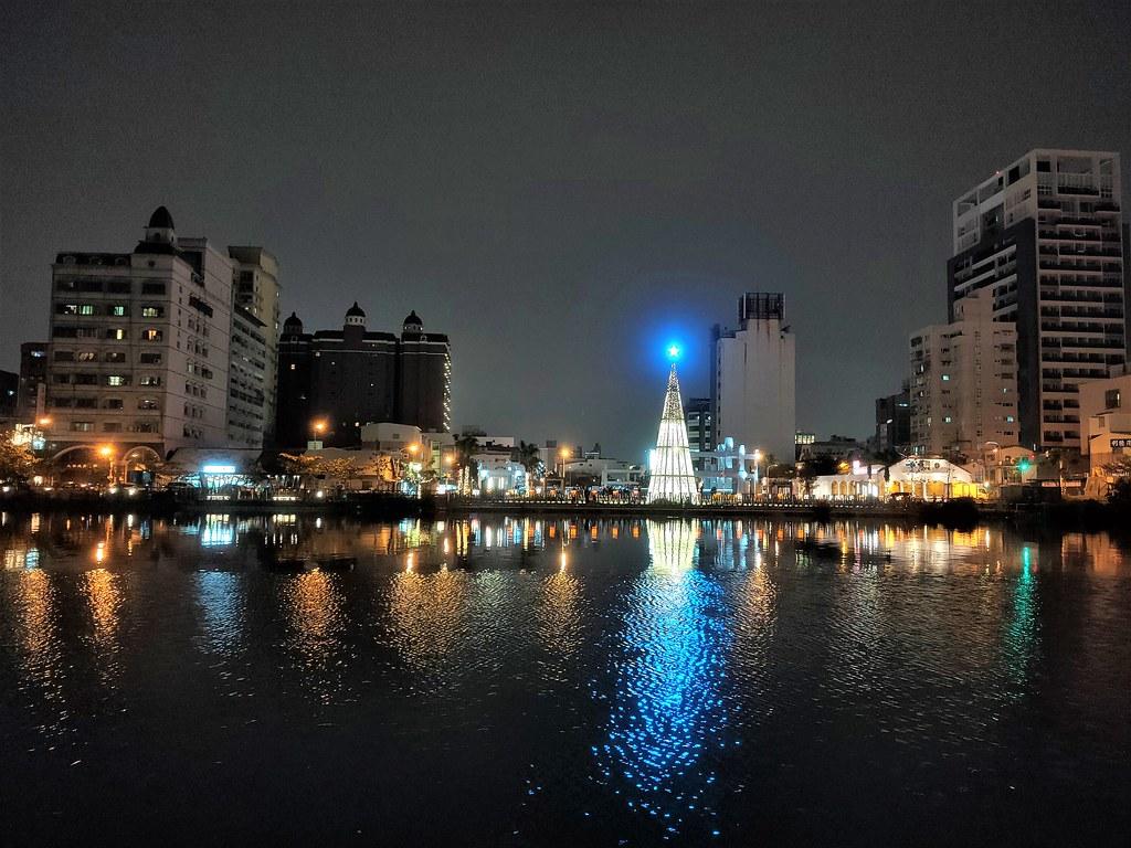 台南運河 (7)