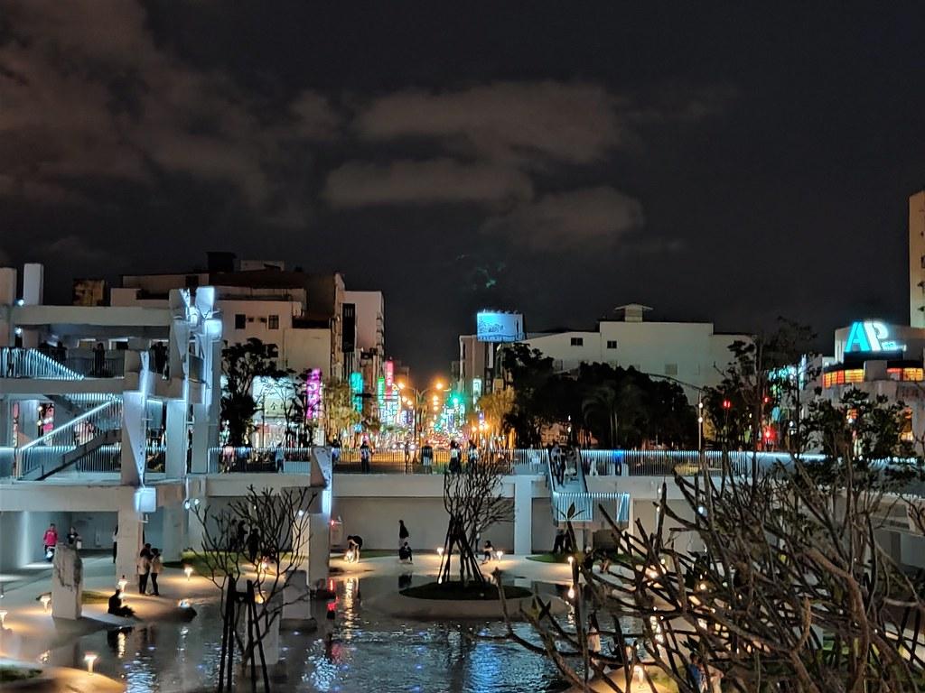 台南運河 (27)