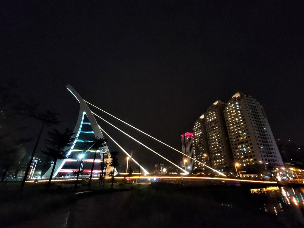 台南運河 (9)
