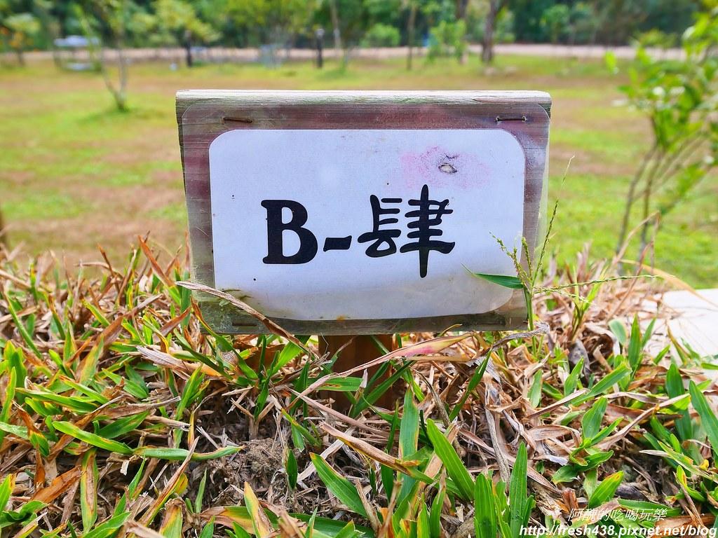 35-2(B區)