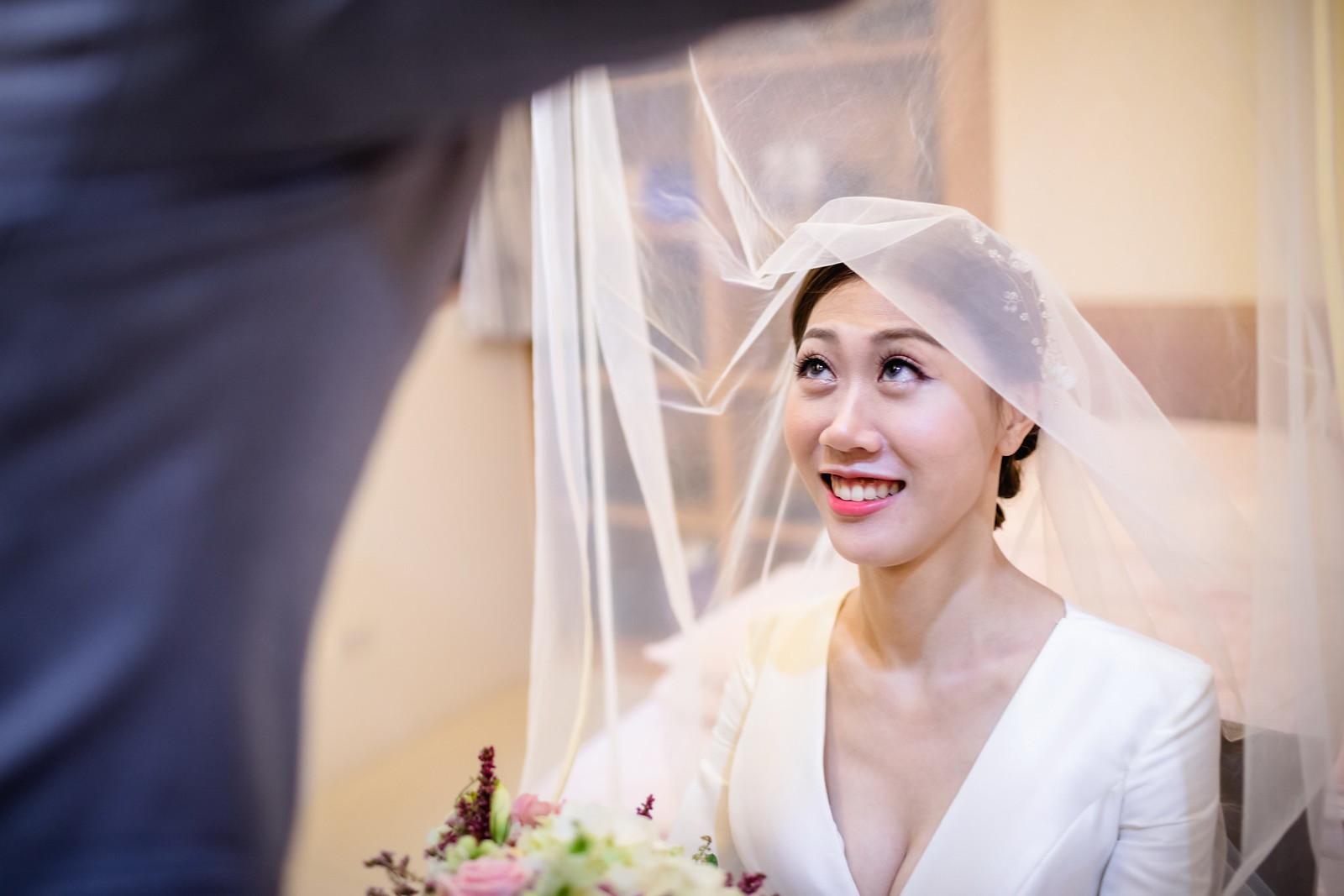 軍緯&珮瑜、婚禮_239