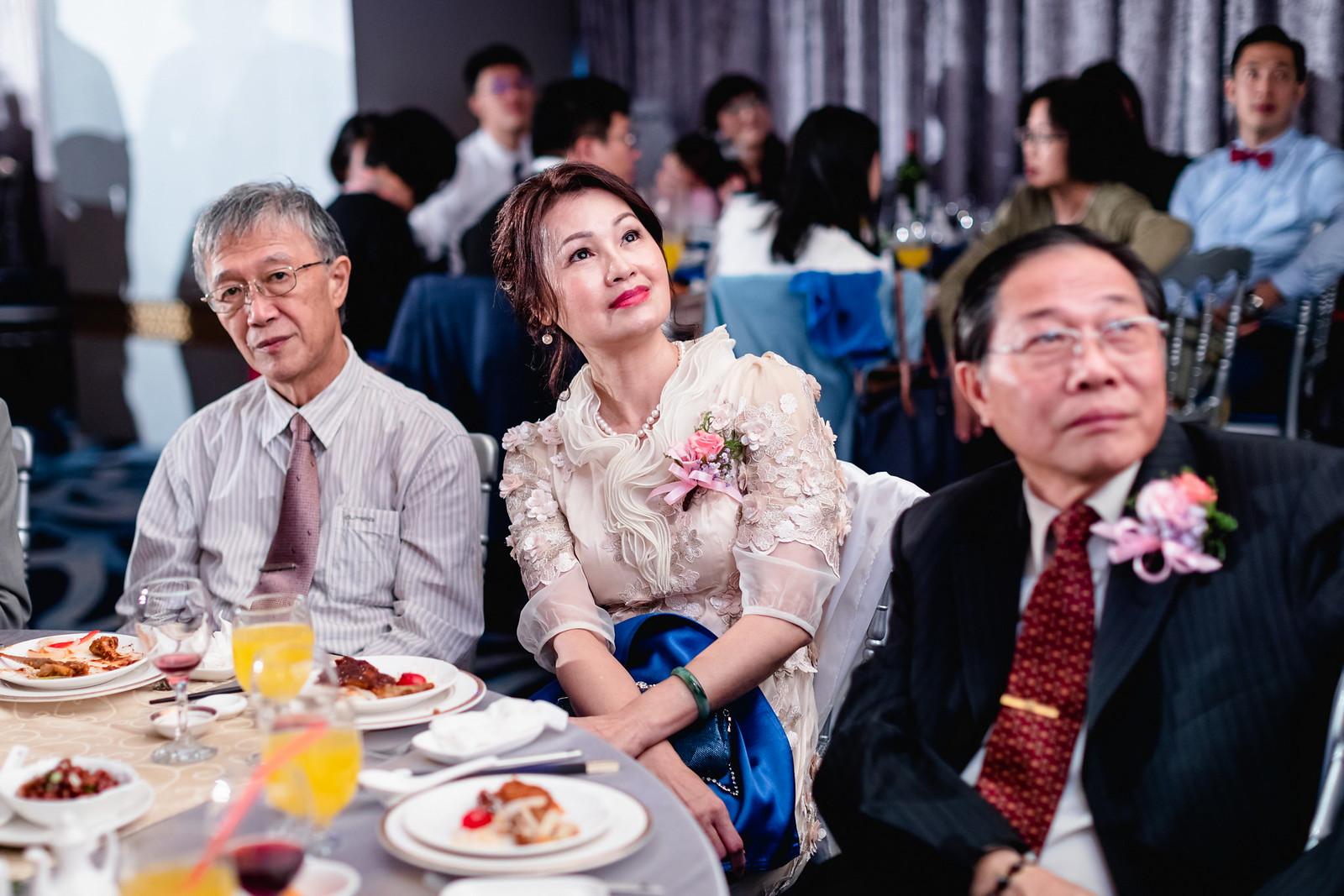 軍緯&珮瑜、婚禮_550