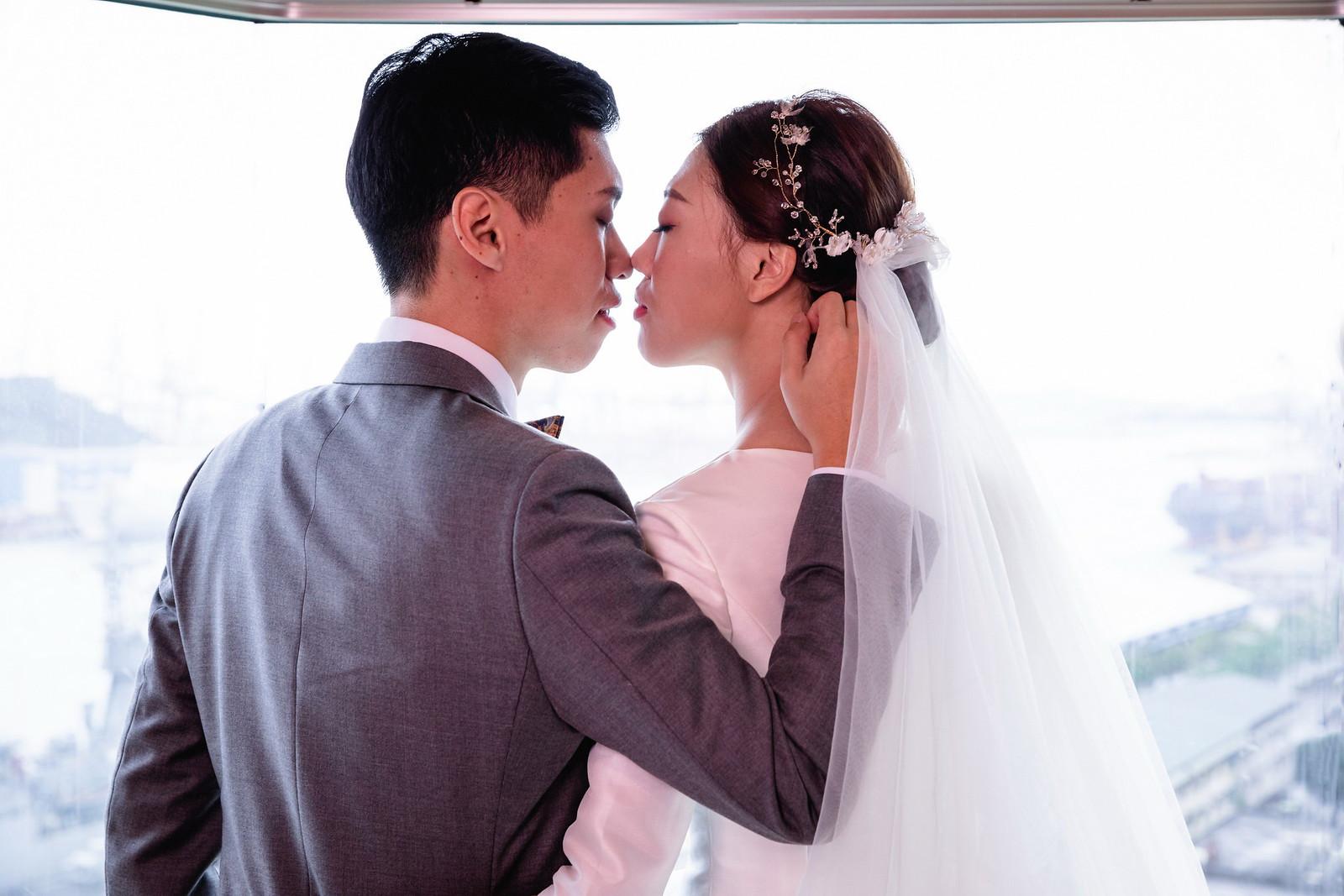 軍緯&珮瑜、婚禮_344