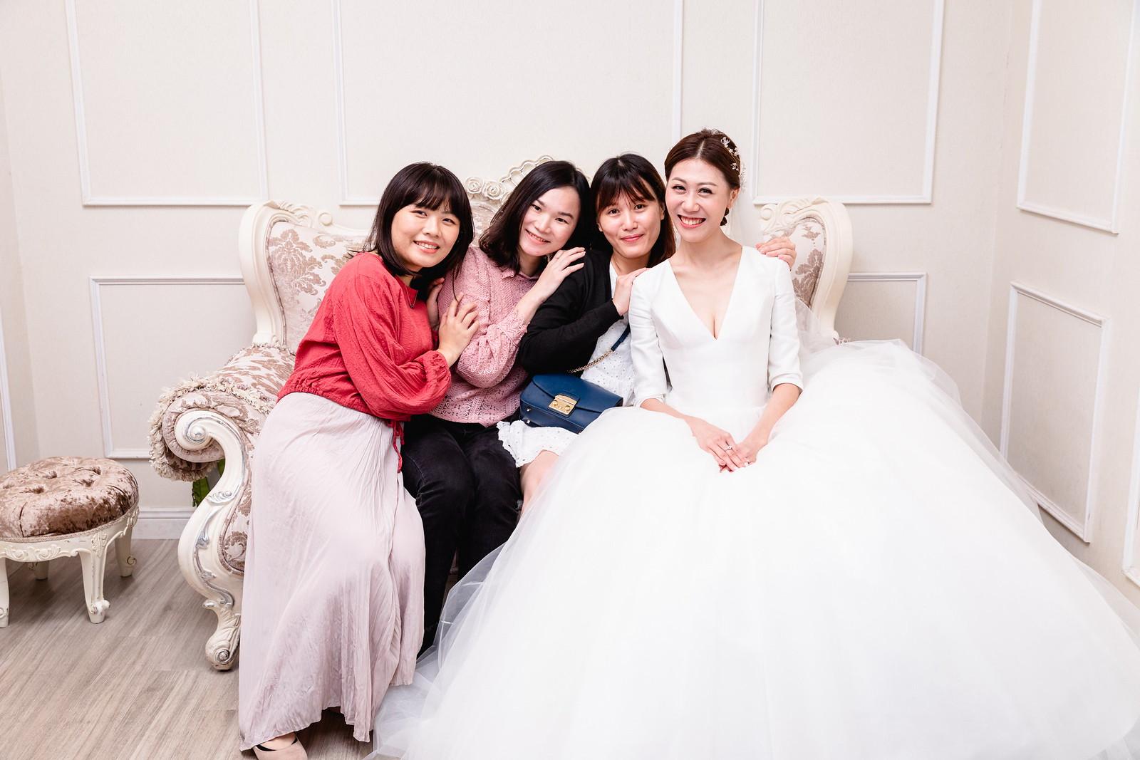 軍緯&珮瑜、婚禮_335